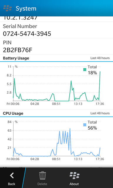 HELP | BB10 Battery & Network issue-img_20140711_174024.png