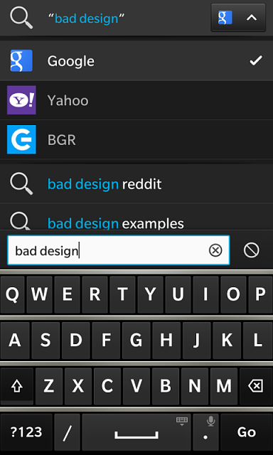 DuckDuckGo as the default BlackBerry 10 browser search engine-img_20140712_153405.png