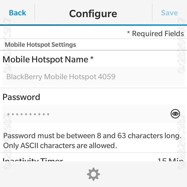 Can't change my hotspot name-img_20140721_185023.png