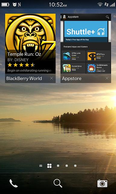 Update for BlackBerry World!!!-img_20140731_105205.jpg