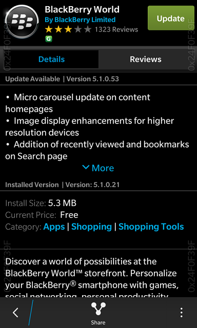 Update for BlackBerry World!!!-img_20140801_000227.png