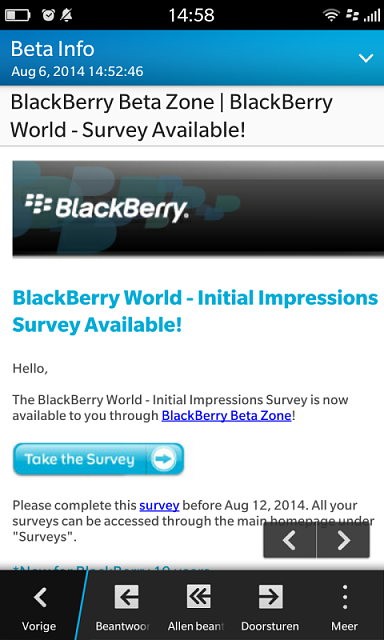 BlackBerry World Survey available in the Beta Zone-img_20140806_145850.png