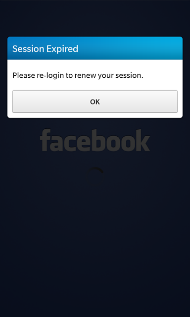 Facebook app issues-img_20140807_200654.png