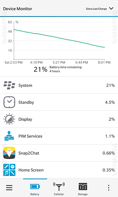 Bb10 system battery hog-img_20140809_200321.png