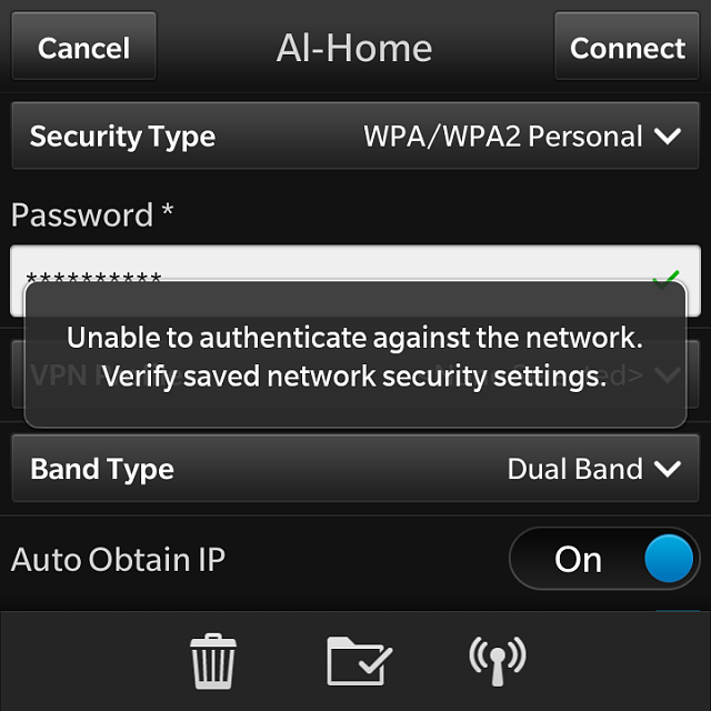 Disabled WiFi Networks-img_20140813_085947.png