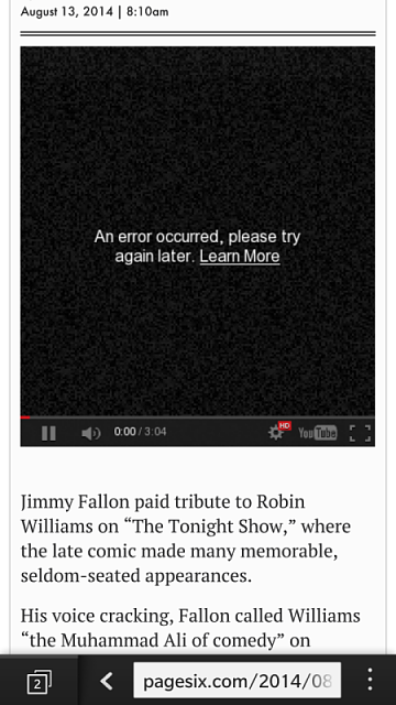 Still having issues playing embedded videos-img_20140813_155731.png