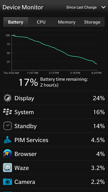 What is going when the phone is in Standby?-img_20140814_202727.png