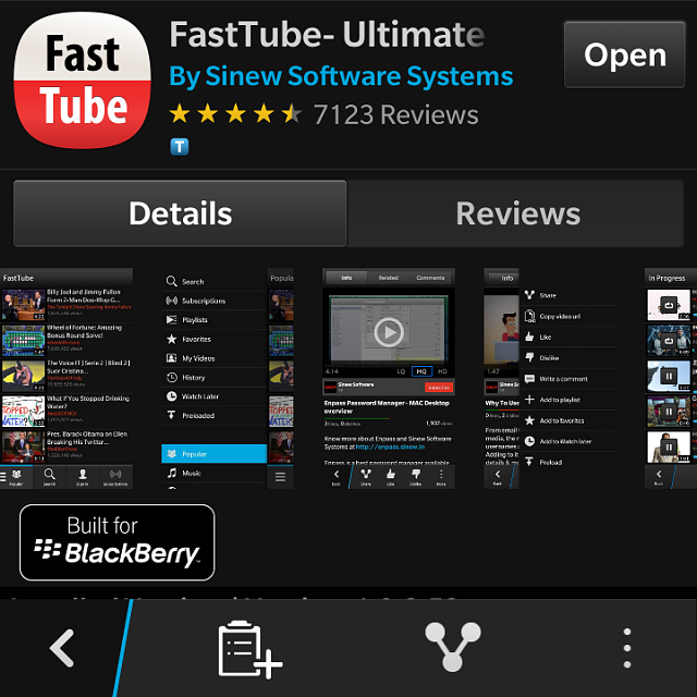 Failure to uninstall FastTube app-img_20140814_173148.png