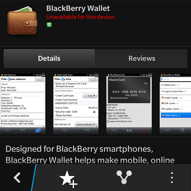 BlackBerry Wallet Sideload question.-img_20140816_003457.png