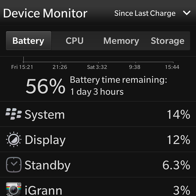 Device Monitor - post yours-img_20140816_154945.png