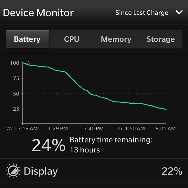 Device Monitor - post yours-img_20140814_080301.png