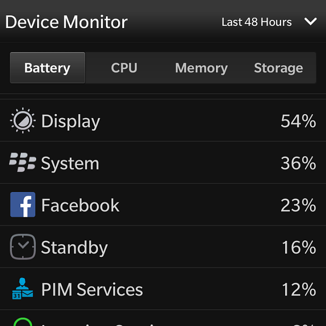 Device Monitor - post yours-img_20140816_183403.png