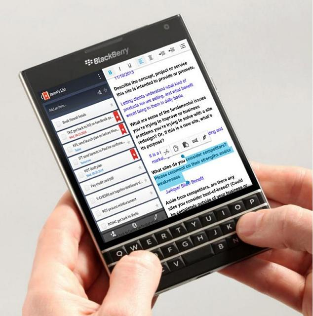 What would you like to see in BB10.3?-crackberry-image-25-.jpg