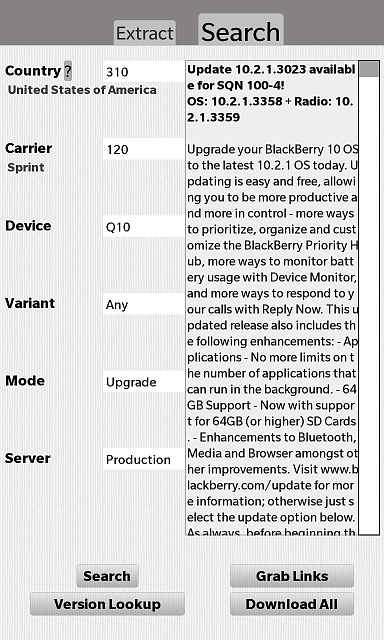 Sprint update: OS 10.2.1.3358 / SR 10.2.1.3023-img_20140819_025258.png