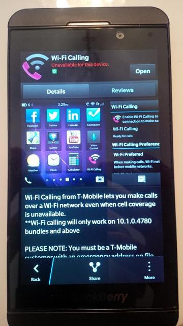 T-Mobile Wifi Calling Not Working-img_20140818_152415.jpg