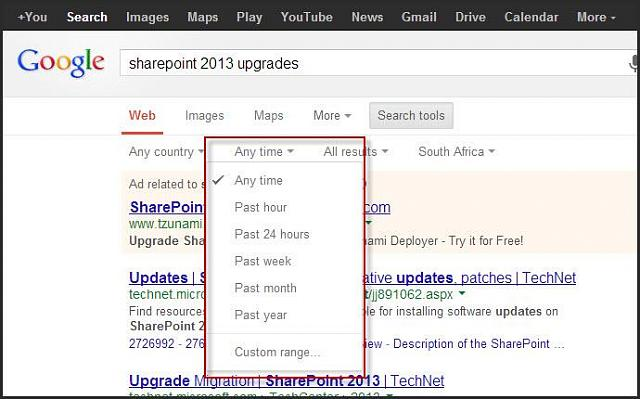 Problems with Google search on BlackBerry Browser-google-search-tools-4.jpg