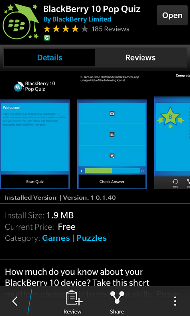 blackberry 10 quiz by BlackBerry-img_20140822_133443.png