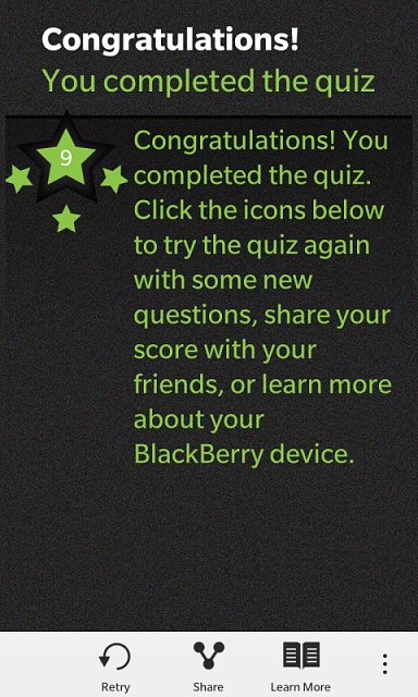 blackberry 10 quiz by BlackBerry-img_20140822_134211.png