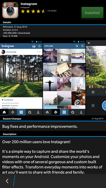 Instagram 6.4.4 works on 10.3.0.1052-img_20140822_131404.png