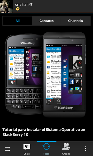 just noticed the BlackBerry bullets are missing :(-img_20140823_190905.png