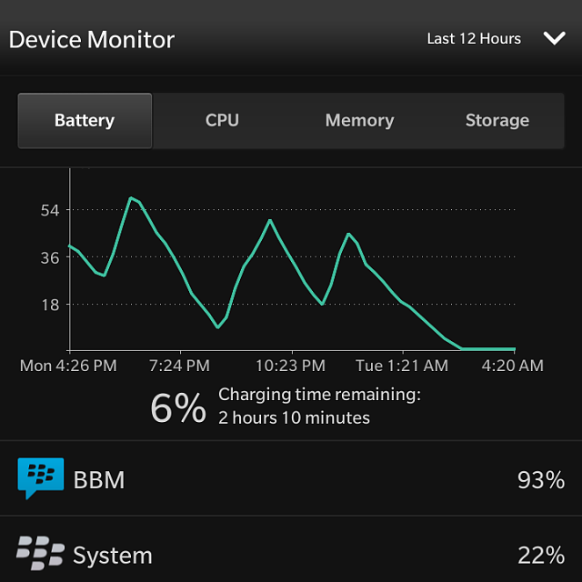 Battery drain-img_20140826_043946.png