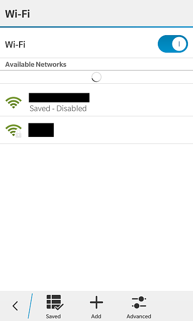 Disabled WiFi Networks-img_20140826_113219.png