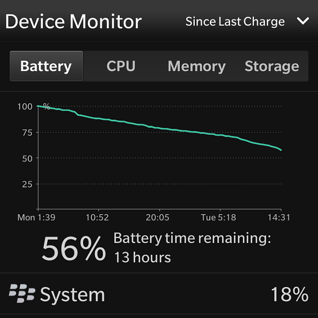 Device Monitor - post yours-img_20140826_143415.png