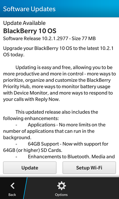 Bmobile has released 10.3.1.2708-img_20140826_163429.png