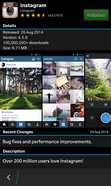 Instagram 6.4.4 works on 10.3.0.1052-img_20140827_031459.png