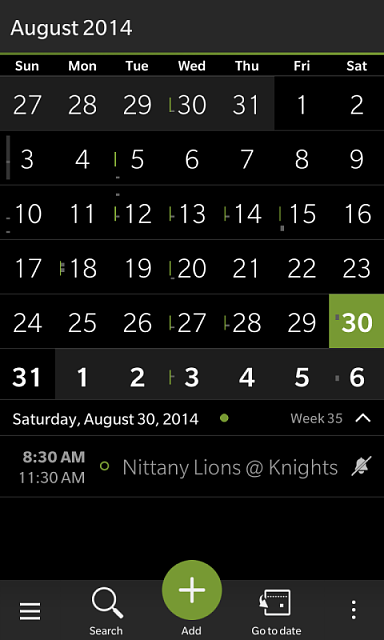 "Does anyone else miss the Calendar ""growing numbers"" after using the 10.3-img_20140830_113402.png"