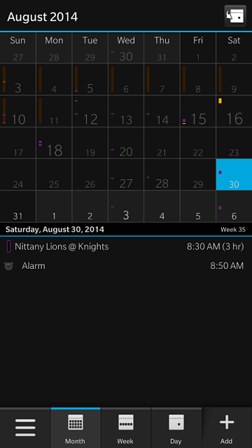 "Does anyone else miss the Calendar ""growing numbers"" after using the 10.3-img_20140830_113346.png"