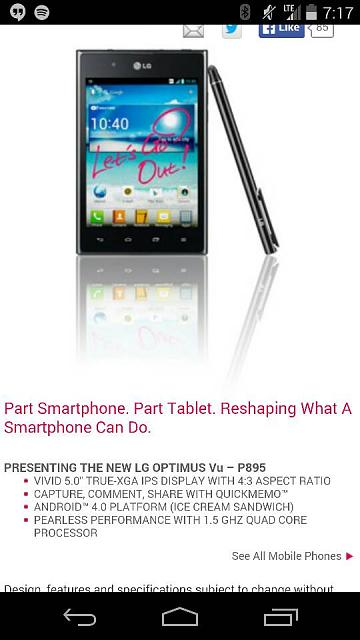 All touch screen passport? you be the judge - BlackBerry Forums at