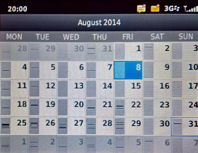 "Does anyone else miss the Calendar ""growing numbers"" after using the 10.3-img_20140831_200008_hdr_edit.jpg"