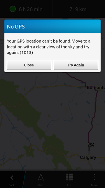 Blackberry Maps-img_20140901_171013.png
