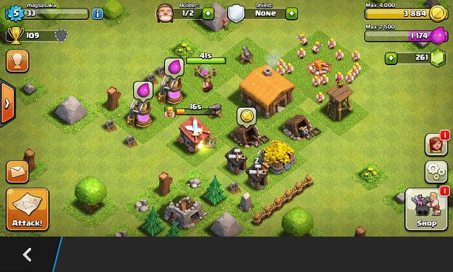 [Petition] for Clash of Clans, Bomb Beach, Hayday on Blackberry!!-img_20140902_210033.png