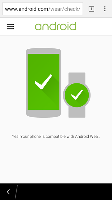 Android wear?-img_20140905_130720.png