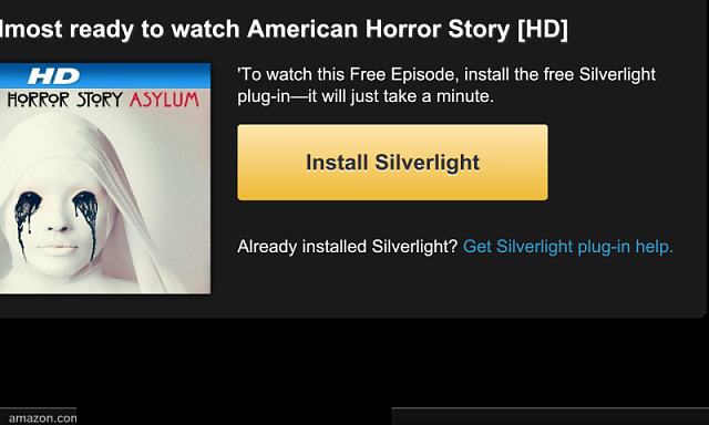 Watch Amazon videos on BB10?-img_20140906_161503.png
