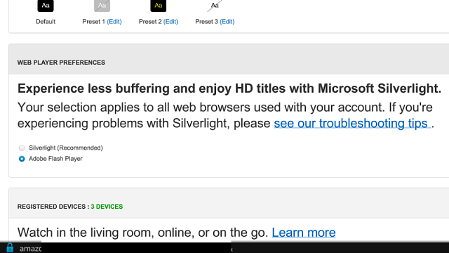 Watch Amazon videos on BB10?-img_20140906_173516.png