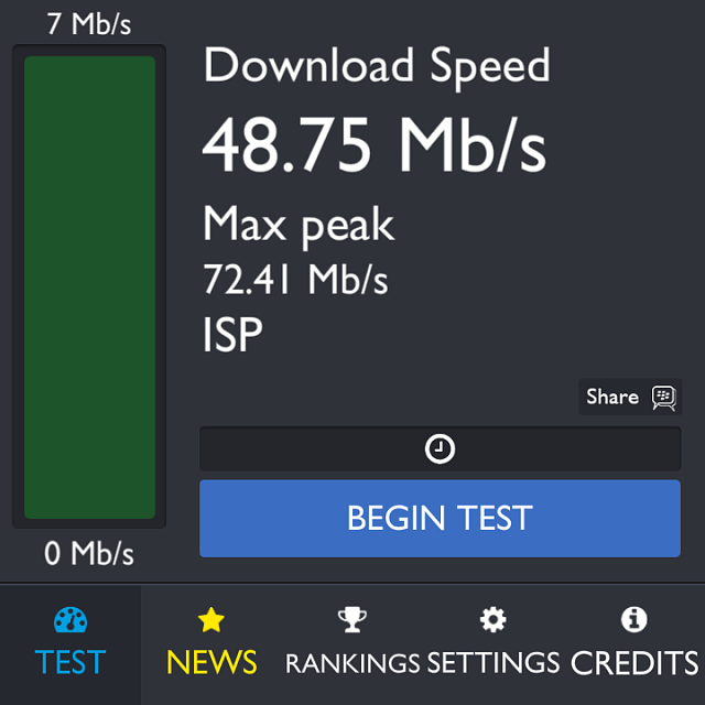 Download Speed Capped to About 5 Mbps?-img_20140909_103359.png