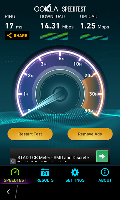 Download Speed Capped to About 5 Mbps?-img_20140909_122152.png