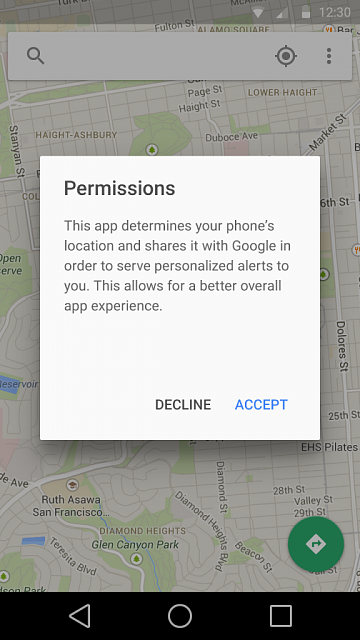 Android Apps Permissions-style-typography15_large_xhdpi-576x1024.png