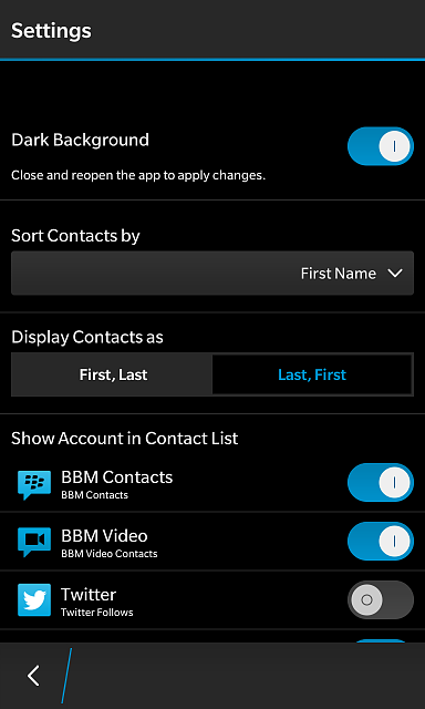 Linking BBM contacts with BlackBerry contact application-img_20140912_082742.png