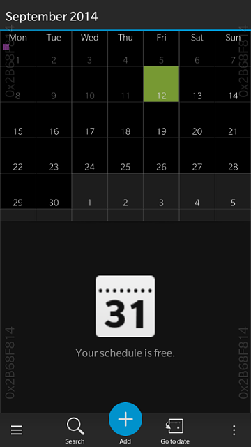 BB10 calendar needs a sexing up.-img_20140912_141642.png