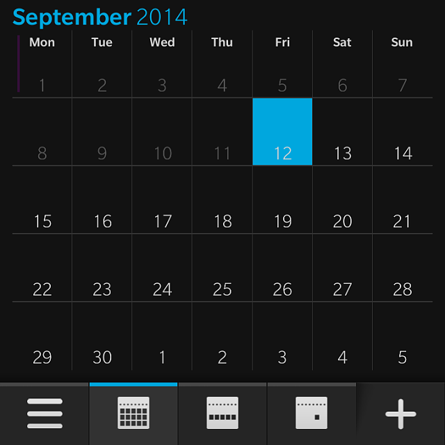 BB10 calendar needs a sexing up.-img_20140912_141318-1-.png
