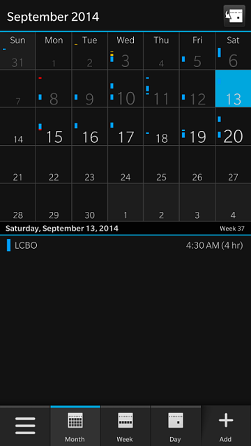 "Does anyone else miss the Calendar ""growing numbers"" after using the 10.3-img_20140913_000202.png"