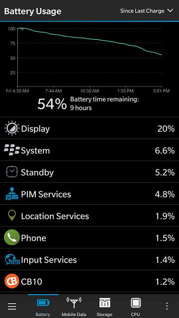 10.3 increased battery??-img_20140912_170526.png