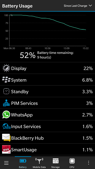 10.3 increased battery??-img_20140915_152609.png