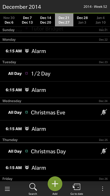 "Remove ""Alarm"" From Calendar?-img_20140916_153405.png"