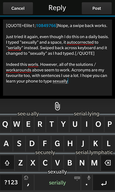 Autocorrect / Word Substitution: how to fix recurring errors?-img_20140917_011554.png