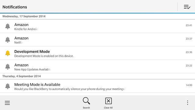 Amazon Appstore now sends Update Notifications to Hub on 10.3-img_20140917_234306.png